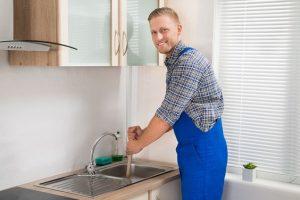 come pulire gli scarichi